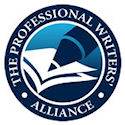 Professional Writers Alliance