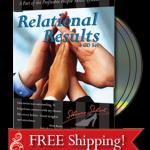 relationalresults